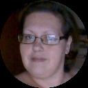 Trisha Laughlin