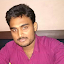 Soumendu Chatterjee
