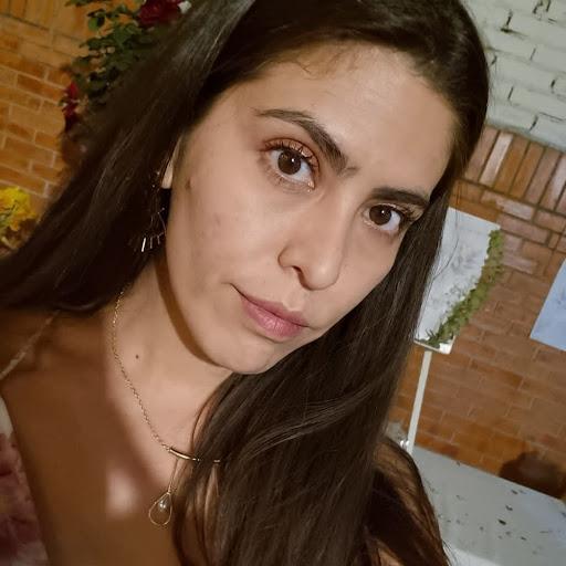 Ana Guel