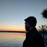 Bayramali Kuzucu Profil Resmi