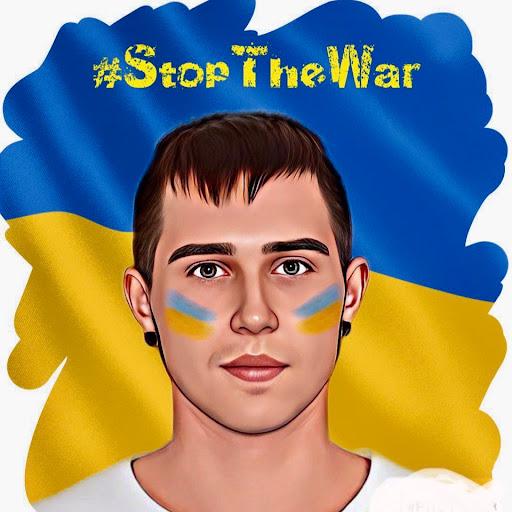 Anton Melnyk
