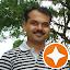Nandkishore Karade