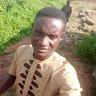 Ayoola hammed Babatunde