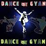 Rahulrock-Dancer Profile Image