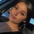 Ashley Stacy's profile image
