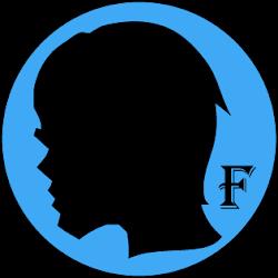 Fujita Takashi