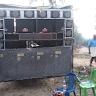Karanam Srinuvasu