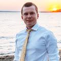 Drew Helm's profile image