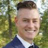 Dominic Frechette's profile image