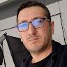 Bekzod Gaybullaev