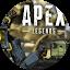 Apex Legends Hightlights and More!