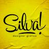 Luan Silva Designer