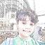 Manoj Sawant