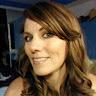 Maureen Martell's profile image