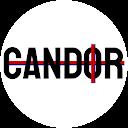 Candor Icon