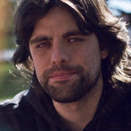 Jesus Corral's avatar