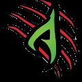 Samer Marji (Animals MMA Yonkers)