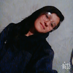 Naomi Camacho