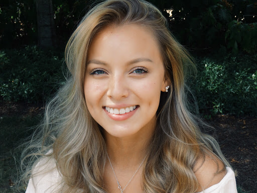 Natalia Soler