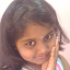 Prasanna Devi