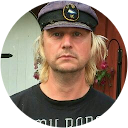 Mattias Lindbom
