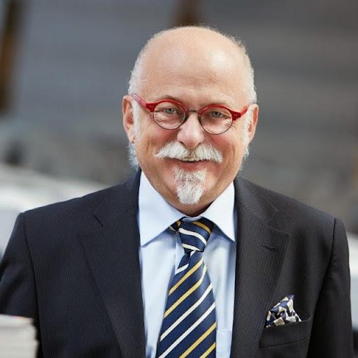 Anton Schubaschitz