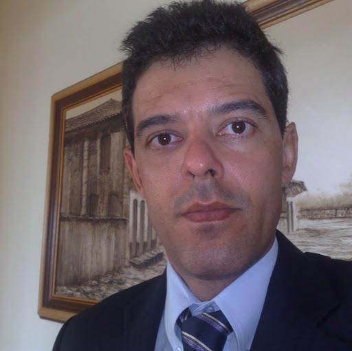 Engenheiro Ricardo Passos