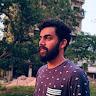 prashant khot's avatar