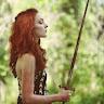Kat Quinn's profile image