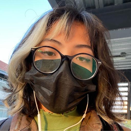 Rosa Maria Caballero Gonzalez