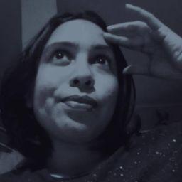 Foto de perfil de Letícia Mendes