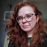 Kayla Ellis's profile image
