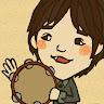 nishiko