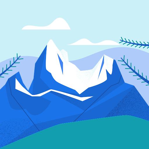 Francesco Di Dato's avatar