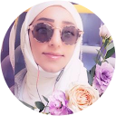 Fatemah Almousawi