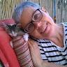 Sandra Yosefhassidim profile pic
