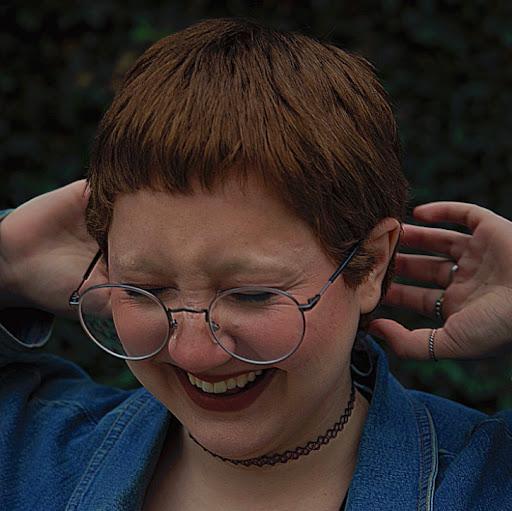 Jennifer Gerez