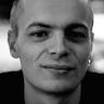 Ульян Чесноков