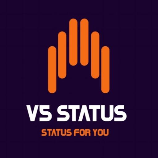 V5-Status