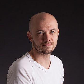 Nikola Totuhov