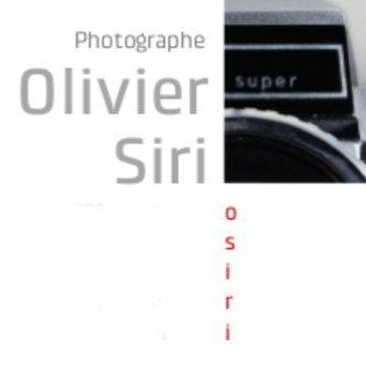 Avatar logo   olivier siri   Marseille France   photographer 360 tour