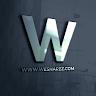 wesharez ltd