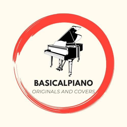 BasicalPiano YT
