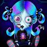 Nefarious Whim's profile image