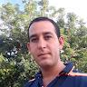 Giraldo Morales