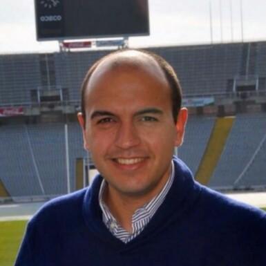 Fco. Javier Lledó Fuster