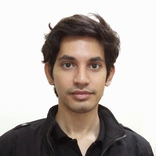 Raj Korpally