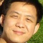 Roger Yang