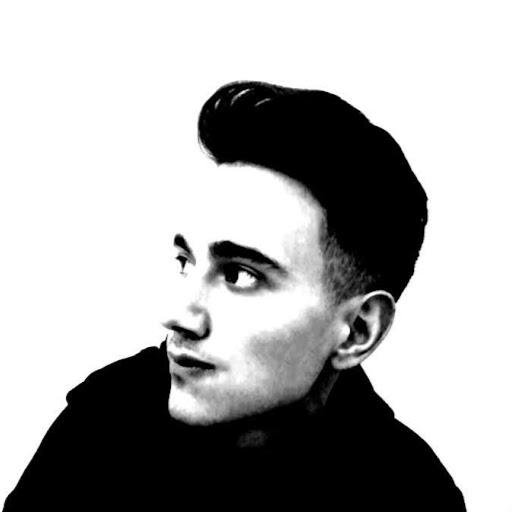 Paky Michele Antonio Mancino's avatar
