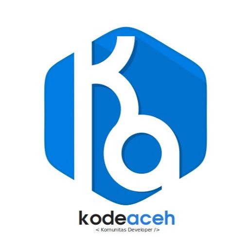 KodeAceh's avatar